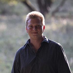 Hr. Kai Schlupkothen