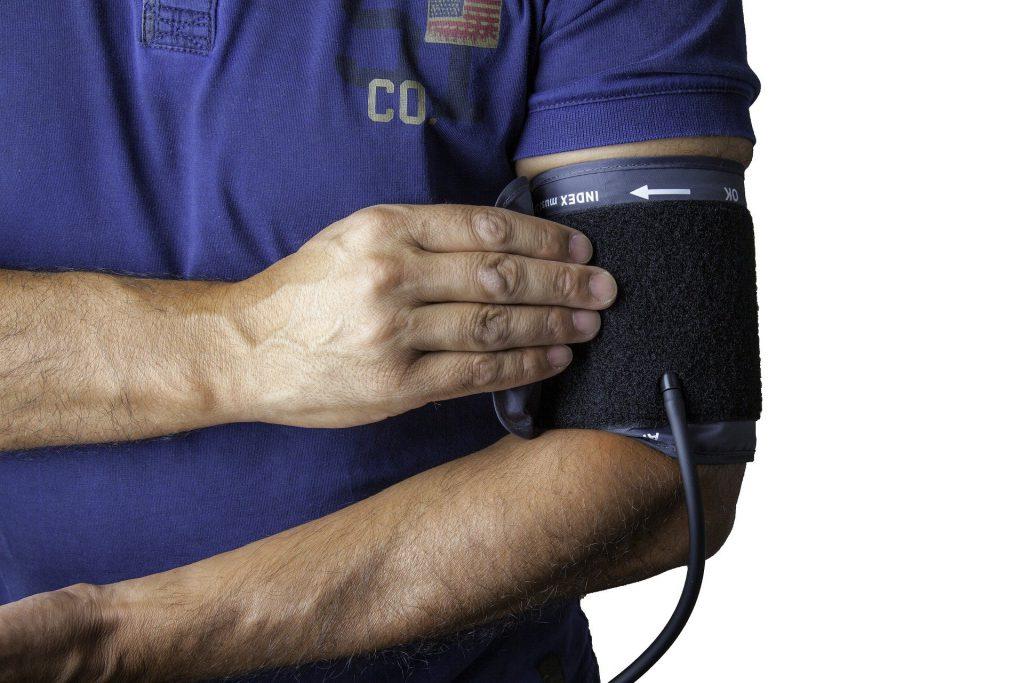 Zeitarbeit als möglicher Ausweg für Honorarärzte und freiberufliche Pflegekräfte