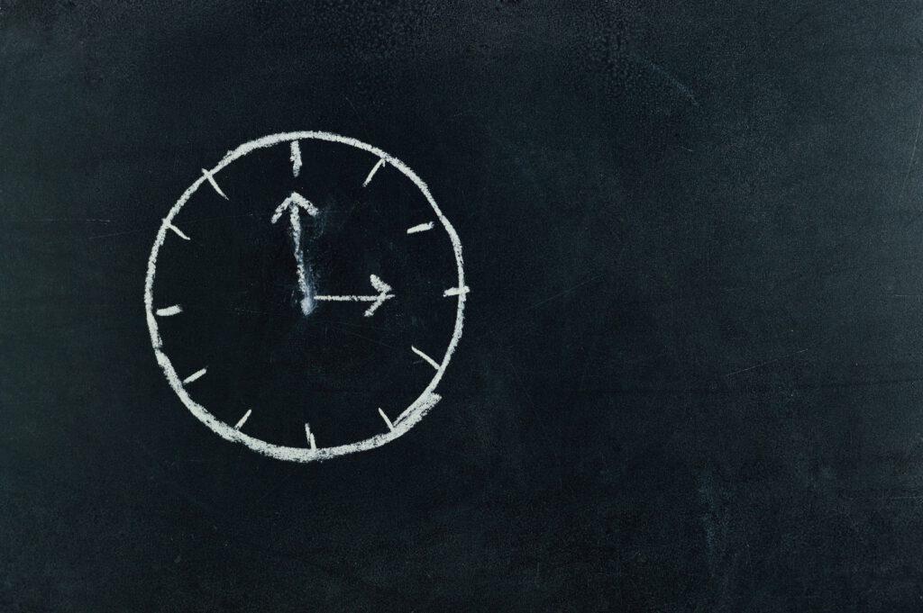 Krank oder arbeitsunfähig als Zeitarbeiter – Habe ich Anspruch auf Lohnfortzahlung?