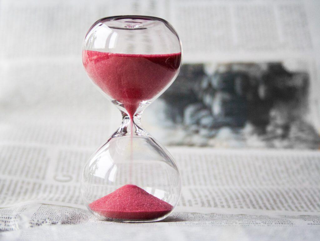 Problemlöser Arbeitnehmerüberlassung: Wann ist Zeitarbeit für Unternehmen besonders attraktiv?