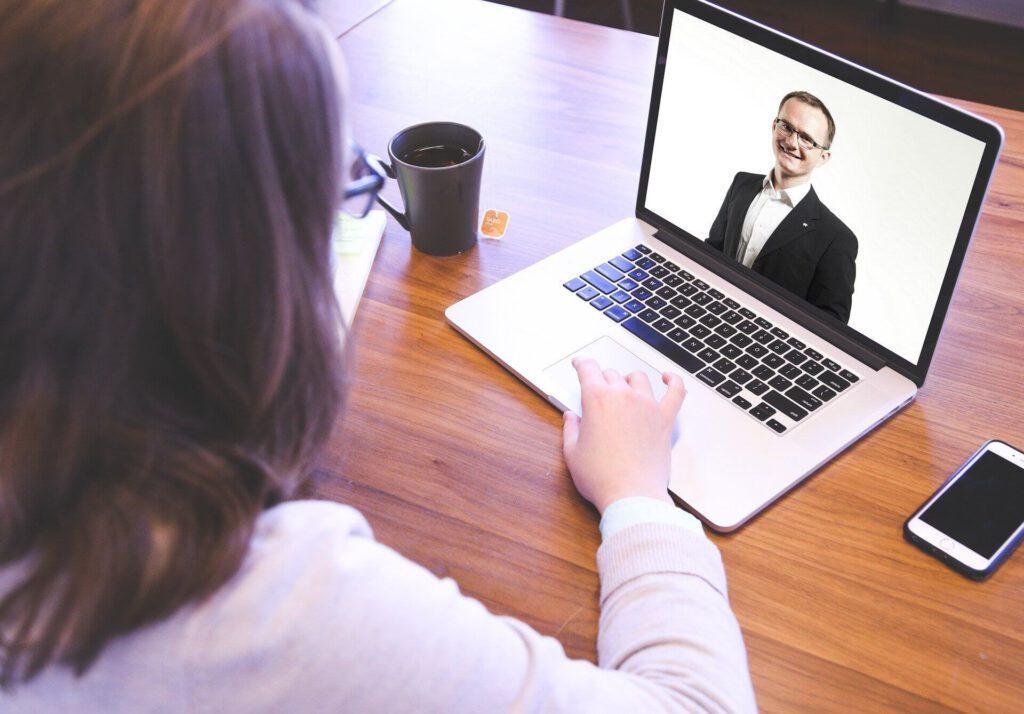 Zukunftsbranche Personalvermittlung – Immer mehr Unternehmen sind auf unsere Dienste angewiesen